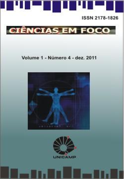 Visualizar v. 4 n. 1 (2011)