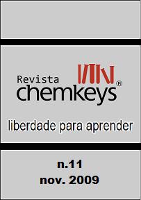Visualizar n. 11 (2009): nov.