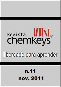 Visualizar n. 11 (2011): nov.