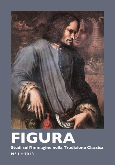View Vol. 1 (2013): Figura. Studies on the Classical Tradition. Dossier 'Giorgio Vasari'