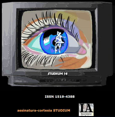 Visualizar n. 14 (2003)