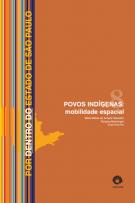 Capa para População indígena: mobilidade espacial