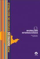 Capa para Migração internacional