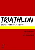 Capa para Triathlon: segunda coletânea de estudos
