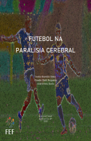 Futebol na paralisia cerebral