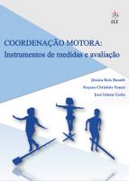 Coordenação motora: instrumentos de medidas e avaliação