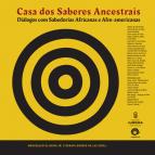 Capa do e-book Casa ds saberes ancestrais volume 2