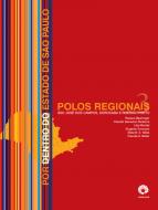 Capa para Polos regionais: São José dos Campos, Sorocaba e Ribeirão Preto